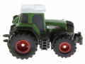 Bruder Mini - Fendt 930 Vario