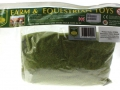 Brushwood TOYS BT2030 - Fein Silage Verpackung