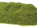 Brushwood TOYS BT2030 - Fein Silage