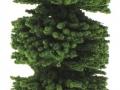 Brushwood- TOYS 2065 - Bäume Set Kastanie