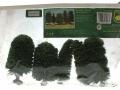 Brushwood- TOYS 2065 - Bäume Set Verpackung