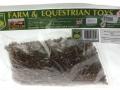 Brushwood TOYS BT2076 - Kartoffeln Verpackung