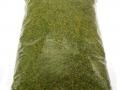 Brushwood TOYS BT2077 - Mais Silage Beutel