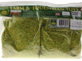 Brushwood TOYS BT2077 - Mais Silage Packung