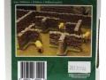Brushwood TOYS BT2091 - Stein Mauer T-Form karton