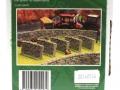 Brushwood TOYS BT3020 - Stein Mauer gebogen Karton vorne