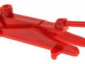 Brushwood Toys BT3043 - Farm Mechaniker und Zubehör Set - Wagenheber
