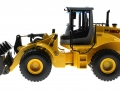 New Holland W190 Schaufelbagger