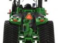 Ertl FS16 - John Deere 9620RX Sondermodell Farm Show 2016 hinten