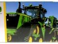 Ertl FS16 - John Deere 9620RX Sondermodell Farm Show 2016 Karton oben