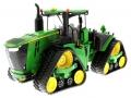 Ertl FS16 - John Deere 9620RX Sondermodell Farm Show 2016 vorne links