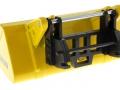 Siku Control32 John Deere 7R Adapter an Stoll Schaufel
