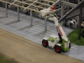 Farmworld Fehmarn - Claas Targo