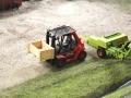 Farmworld Fehmarn - Gabelstapler Jumbo Jack