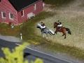 Farmworld Fehmarn - Pferde