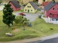 Farmworld Fehmarn - Spielplatz