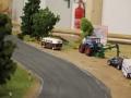 Farmworld Fehmarn - Straßenrand