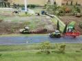 Farmworld Fehmarn - Blick in Landschaft