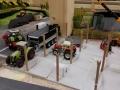 Farmworld Fehmarn - Neubau einer Scheune