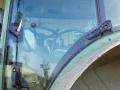 Fendt 930 Vario mit Ketten Fahrwerk Tür
