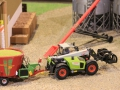 Field & Fun - Claas Scorpion 7044