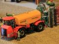 Field & Fun - Holmer Fasswagen
