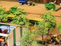 Field&Fun Sierhagen - Getreideernte