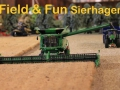 Field&Fun Sierhagen
