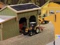 Field&Fun Sierhagen - Renault Traktor
