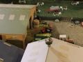 Field&Fun Sierhagen - Verladung