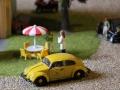 field&fun - Postauto