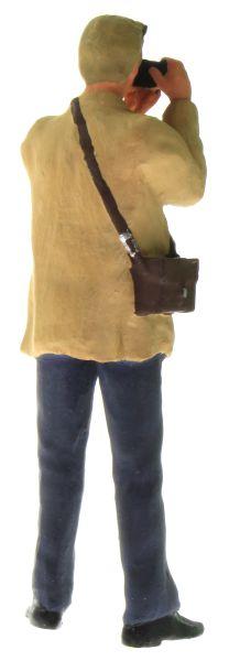Figur 1:32 - Fotograf hinten
