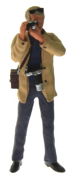 Figur 1:32 - Fotograf