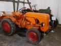 Gut Steinhof Braunschweig 2015 - Allgeier Orange
