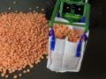 John Deere 7R Siku Control 32 - Big Pack Halter nah