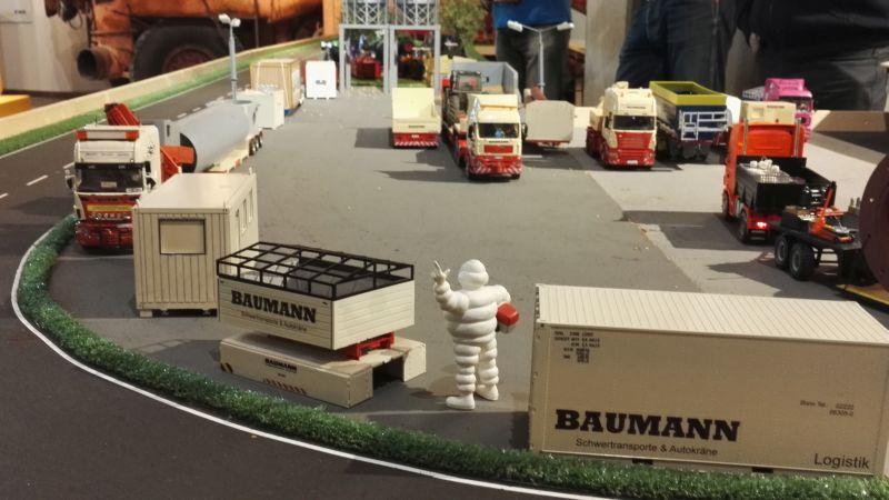 Freilichtmuseum Am Kiekeberg - Landtechnik 2017