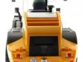 Liebherr 538 Radlader - RC Ferngesteuert hinten