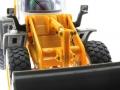Liebherr 538 Radlader - RC Ferngesteuert Hydraulik