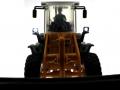 Liebherr 538 Radlader - RC Ferngesteuert Licht