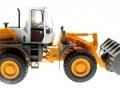 Liebherr 538 Radlader - RC Ferngesteuert