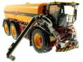 Marge Models 1802 - Vredo VT7028-3 SlurryTrac Ansaugstutzen