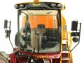 Marge Models 1802 - Vredo VT7028-3 SlurryTrac Fahrerkabine