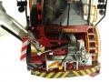 Marge Models 1802 - Vredo VT7028-3 SlurryTrac Front nah