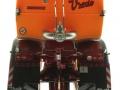 Marge Models 1802 - Vredo VT7028-3 SlurryTrac hinten
