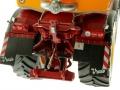 Marge Models 1802 - Vredo VT7028-3 SlurryTrac Heck nah