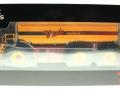 Marge Models 1802 - Vredo VT7028-3 SlurryTrac Karton vorne