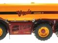 Marge Models 1802 - Vredo VT7028-3 SlurryTrac links