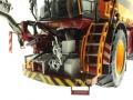 Marge Models 1802 - Vredo VT7028-3 SlurryTrac Leiter