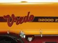 Marge Models 1802 - Vredo VT7028-3 SlurryTrac Logo