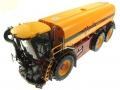 Marge Models 1802 - Vredo VT7028-3 SlurryTrac oben vorne links